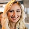 Ana Magluff